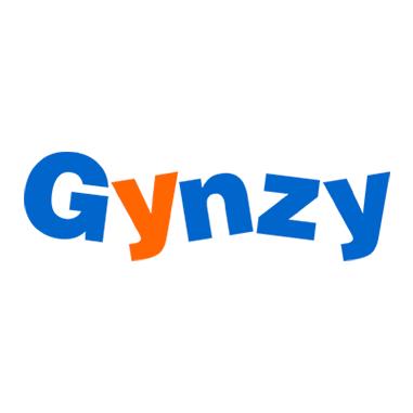 gynzy-logo